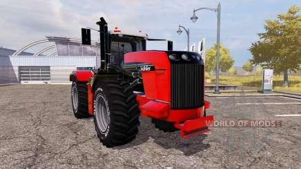 Versatile 535 para Farming Simulator 2013