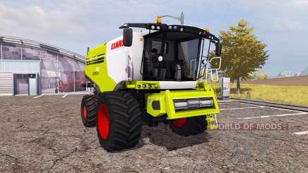 CLAAS Lexion 780 para Farming Simulator 2013