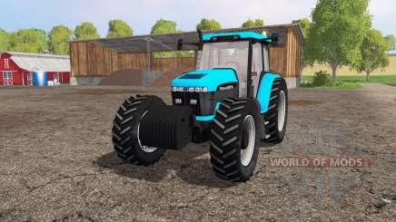 New Holland 8970 para Farming Simulator 2015