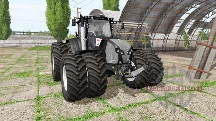 CLAAS Axion 870 para Farming Simulator 2017