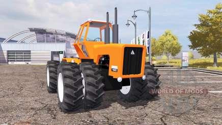 Allis-Chalmers 7580 para Farming Simulator 2013