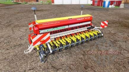 POTTINGER Vitasem 302A 6m v1.1 para Farming Simulator 2015