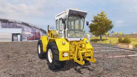 RABA 180.0 v3.0 para Farming Simulator 2013