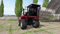 Palesse 2U250A v1.1