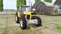 URSUS 914 v1.1 para Farming Simulator 2017