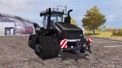 Case IH Quadtrac 600 v3.0