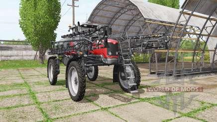 Massey Ferguson 9030 para Farming Simulator 2017