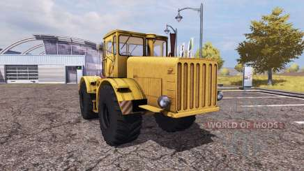 Kirovets K 700 para Farming Simulator 2013