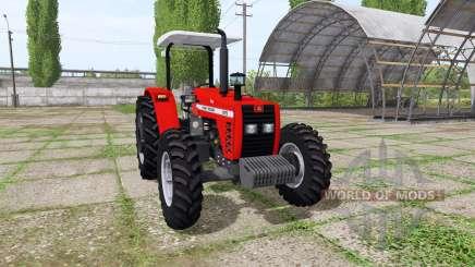 Massey Ferguson 275 para Farming Simulator 2017