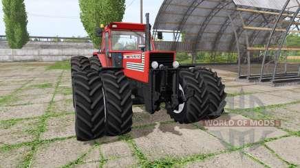 Fiat 180-90 Turbo v1.1 para Farming Simulator 2017