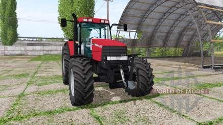 Case IH Maxxum 150 para Farming Simulator 2017