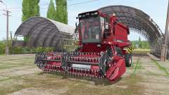 Case IH 1660 Axial-Flow v1.2