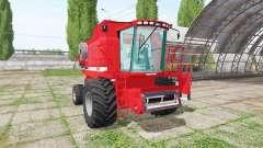 Case IH 2388 Axial-Flow para Farming Simulator 2017