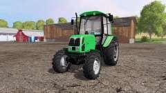 Bielorrússia 820.3 para Farming Simulator 2015