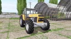 URSUS 1224 v1.1 para Farming Simulator 2017
