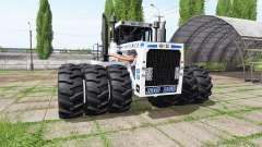 Big Bud 950-50 v1.1