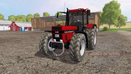 Case IH 1455 para Farming Simulator 2015