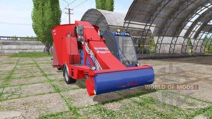 SILOKING Prestige para Farming Simulator 2017