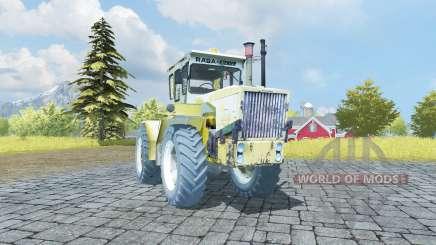 RABA Steiger 250 v2.0 para Farming Simulator 2013