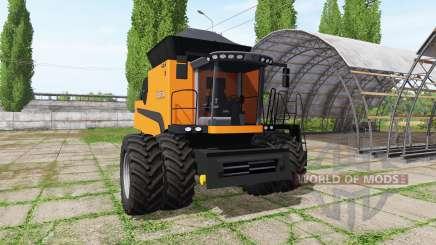 Valtra BC 6500 para Farming Simulator 2017