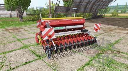 POTTINGER Vitasem 402A v2.0 para Farming Simulator 2017