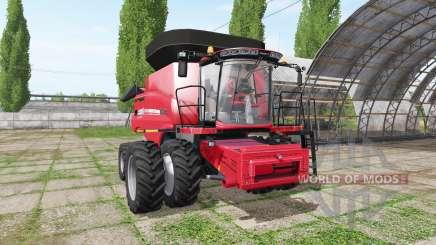 Case IH Axial-Flow 8240 para Farming Simulator 2017