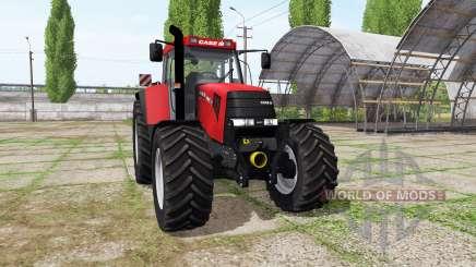 Case IH 175 CVX para Farming Simulator 2017