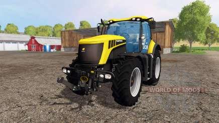 JCB Fastrac 8310 para Farming Simulator 2015