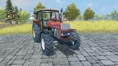 URSUS 1214 para Farming Simulator 2013