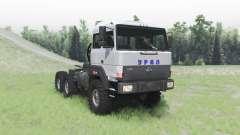 Ural 44202-3511-80 v2.0