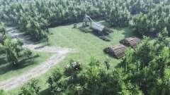 Oblast de Tver