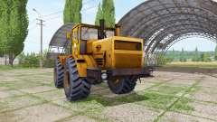 Kirovets K 701 v1.1