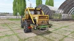 Kirovets K 700A v1.3