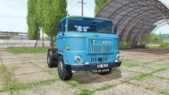 IFA L60 v2.0