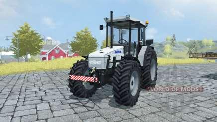 Lamborghini Grand Prix 95 Target para Farming Simulator 2013
