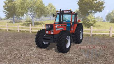 Fiat 160-90 Turbo DT para Farming Simulator 2013