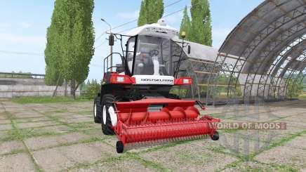 Não 680M v1.0.0.2 para Farming Simulator 2017