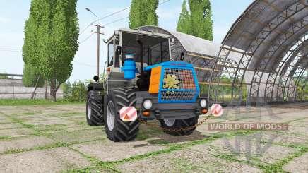Skoda-LIAZ 180 para Farming Simulator 2017