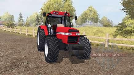Case IH 5130 v2.1 para Farming Simulator 2013