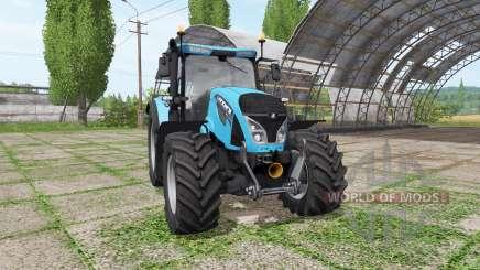 Landini 6-175 para Farming Simulator 2017