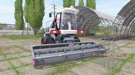 Não 680M v1.2 para Farming Simulator 2017