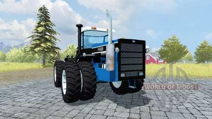 Ford 846 para Farming Simulator 2013