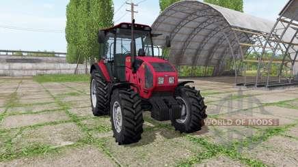 Mil e quinhentos vinte e três para Farming Simulator 2017