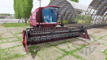 Lida 1300 para Farming Simulator 2017