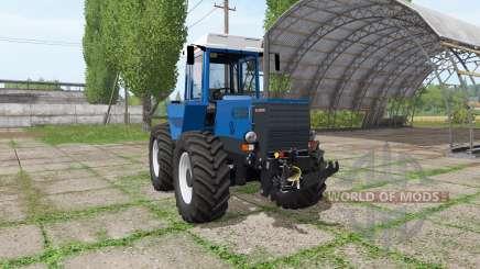 HTZ 16131 para Farming Simulator 2017