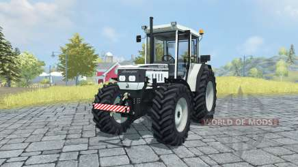 Lamborghini Grand Prix 874-90 Turbo para Farming Simulator 2013