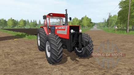 Fiat 180-90 Turbo v2.0 para Farming Simulator 2017