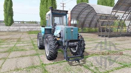 HTZ 16331 para Farming Simulator 2017