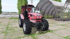 Bielorrússia 1523В v1.3