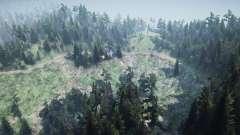 Blackwater Canyon v2.0